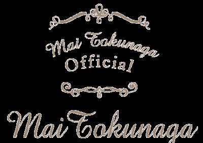 MAI TOKUNAGA Official